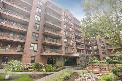 Elmhurst Co-op For Sale: 87-10 51st Avenue #5T