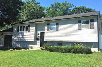 Medford Single Family Home For Sale: 2906 Sipp Ave