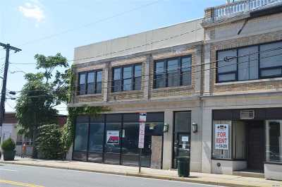 Baldwin NY Commercial For Sale: $1,200,000