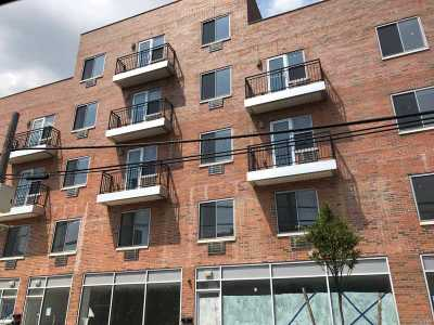 Flushing Condo/Townhouse For Sale: 31-53 Linden Pl #3C