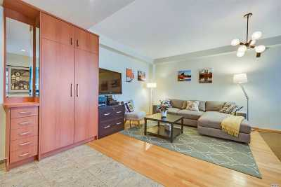 Co-op For Sale: 99-32 66 Rd #11G