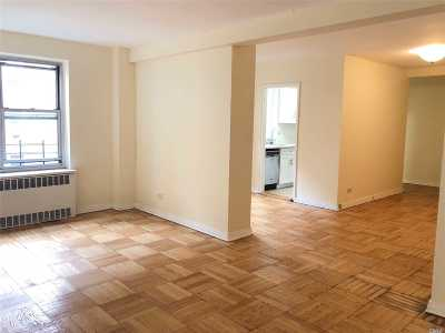 Queens County Co-op For Sale: 71-36 110 St #2L