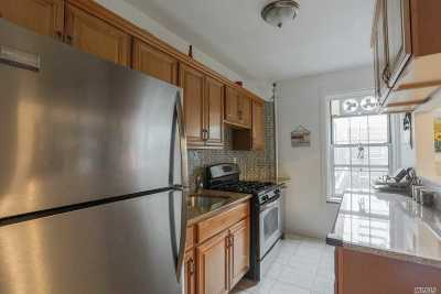 Woodside Co-op For Sale: 5503 31st Ave #6P