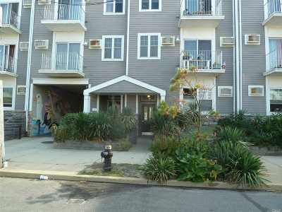 Rockaway Beach NY Condo/Townhouse For Sale: $499,000