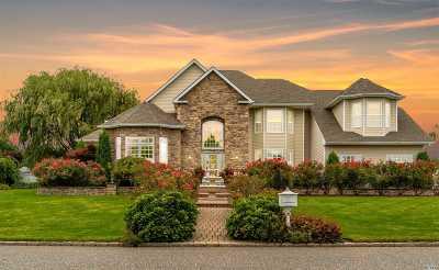 Shoreham Single Family Home For Sale: 59 Sherwood Dr