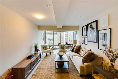 Astoria Condo/Townhouse For Sale: 28-20 Astoria Blvd #502