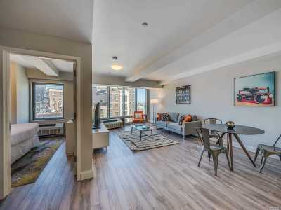 Astoria Condo/Townhouse For Sale: 28-20 Astoria Blvd #303