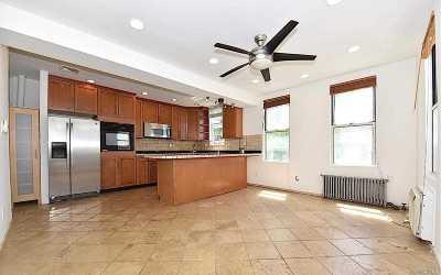 Briarwood Rental For Rent: 90-24 144th Pl #2