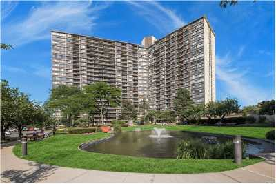 Bayside Condo/Townhouse For Sale: 2 Bay Club #21 B