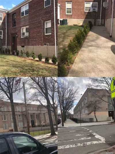 Fresh Meadows Multi Family Home For Sale: 76-15 160th St