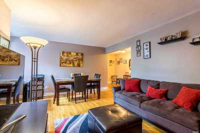 Co-op For Sale: 102-55 67 Rd #4U