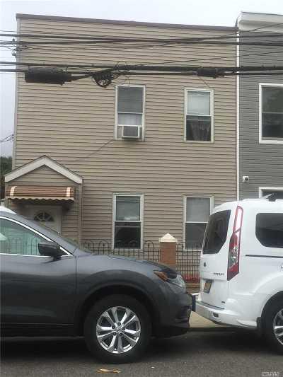 Maspeth Multi Family Home For Sale: 60-09 56th Ave