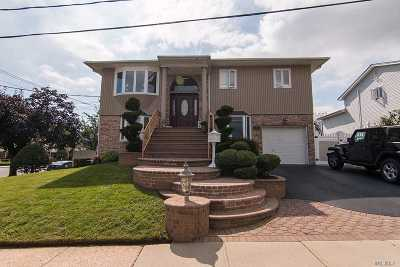 Single Family Home Sold: 890 Fams Ct