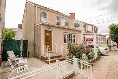 Single Family Home For Sale: 29-19 12 St