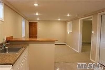 Miller Place Rental For Rent: 268 Harrison Ave