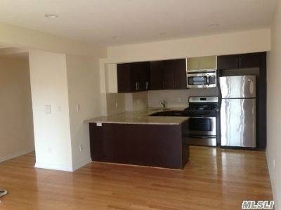 Fresh Meadows Condo/Townhouse For Sale: 71-11 162nd St #3B