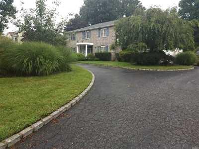 St. James Single Family Home For Sale: 36 E Elderwood Dr