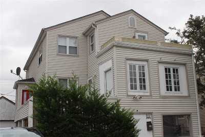 Nassau County Rental For Rent: 96 Parma Rd #Main