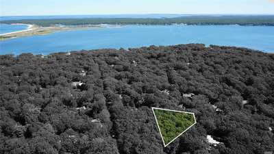 East Hampton Residential Lots & Land For Sale: 8 Crows Nest Ln