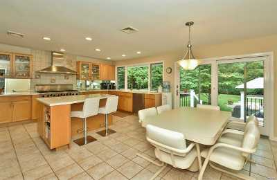 Huntington Single Family Home For Sale: 3 Rocklyn Ct