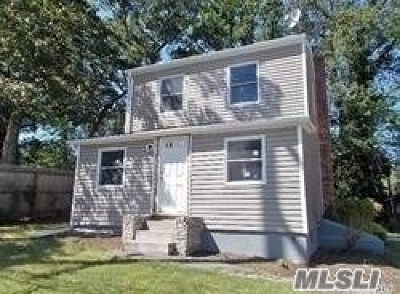 Rocky Point Rental For Rent: 23 King Rd