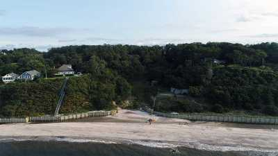 Jamesport Residential Lots & Land For Sale: 474 Sound Shore Rd