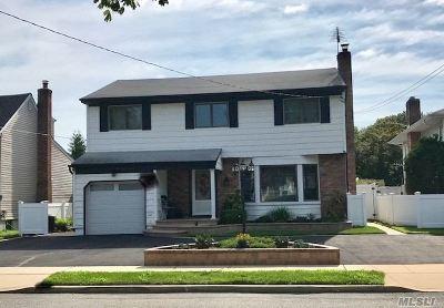 N. Merrick Multi Family Home For Sale