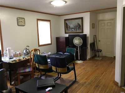 Flushing Multi Family Home For Sale: 150-49 58th Ave