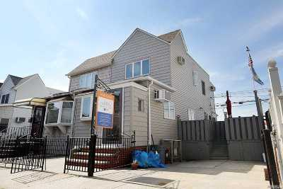 Brooklyn Single Family Home For Sale: 89 Dictum Ct