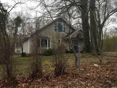 Port Jefferson Single Family Home For Sale