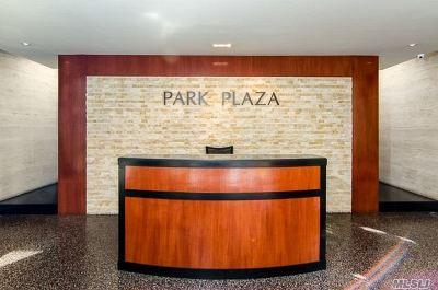 Rego Park Co-op For Sale: 61-15 97th St #7H