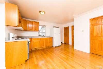 Briarwood Rental For Rent: 85-31 148th St #2nd Fl