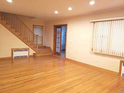 Hewlett Single Family Home For Sale: 1283 Sturlane Pl