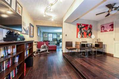 Briarwood Co-op For Sale: 84-01 Main St #410