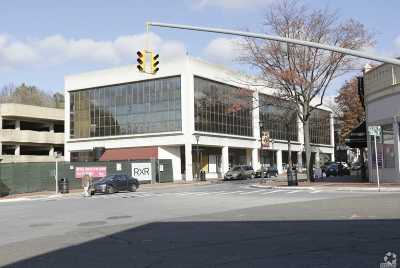 Nassau County Commercial For Sale: 1 School St