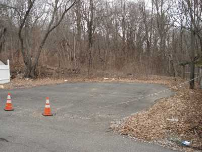 Oyster Bay Residential Lots & Land For Sale: 1 Carls Hill Rd