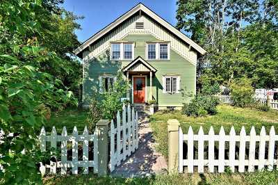 East Islip Single Family Home For Sale: 42 Laurel Ave