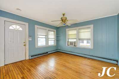 E Atlantic Beach, Lido Beach, Long Beach Single Family Home For Sale: 37 Georgia Ave