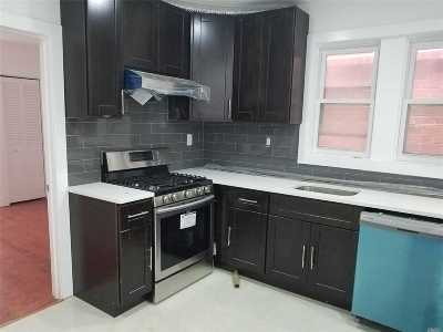 Briarwood Rental For Rent: 135-19 82nd Ave #1st Fl