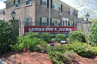Flushing Co-op For Sale: 152-43 Jewel Ave #161A