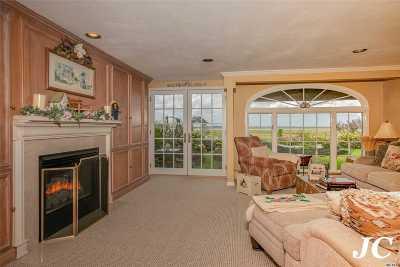 E Atlantic Beach, Lido Beach, Long Beach Single Family Home For Sale: 933 Gerry Ave