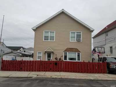 Brooklyn Single Family Home For Sale: 20 Cyrus Ave