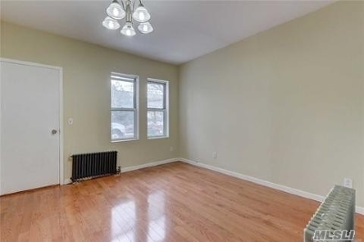Queens County Rental For Rent: Van Wick Van Wick Expy #1