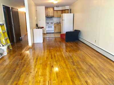 Queens County Rental For Rent: 133-28 Avery Ave #1 Fl