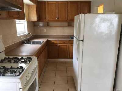 Flushing Rental For Rent: 47-15 192 St