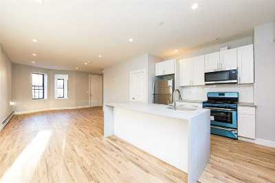 Brooklyn Multi Family Home For Sale: 68 Forbell St