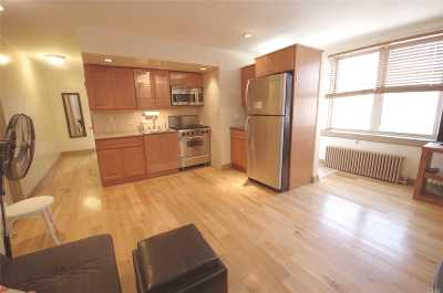 Bayside Co-op For Sale: 35-12 205th St #259