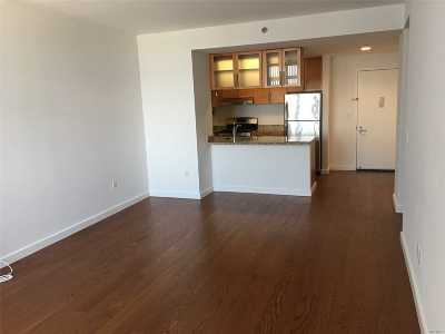 Flushing Condo/Townhouse For Sale: 40-26 College Point Blvd #15C