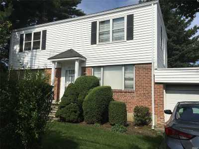 Fresh Meadows Single Family Home For Sale: 199-03 58th Ave