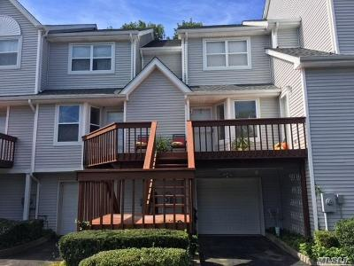 Port Jefferson Rental For Rent: 3 Leeward Ln